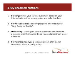 Furniture Companies by Daas Customer Acquisition For Furniture Companies Datamentors