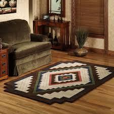 shocking area rugs walmart living room babars us