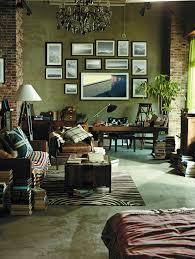 framed art tv transform your tv into a digital canvass art tv in office study
