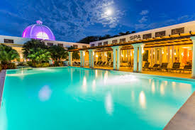 grand palladium jamaica resort u0026 spa all inclusive hanover