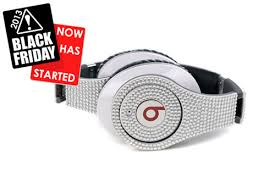 black friday sales on beats by dr dre black friday printable coupons dr dre