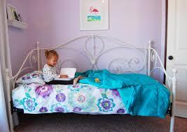 green bedding for girls bedding set frightening purple bedding for girls inviting purple