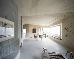 interior concrete walls interior concrete walls design waterproofing solid house