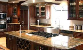 amazingwords kitchen design tags pictures of kitchen designs