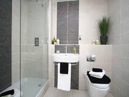 boutique bathroom ideas small ensuite bathroom design ideas gurdjieffouspensky com