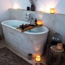 Bathtub Wine 15 Bathtub Tray Design Ideas For The Bath Enthusiasts Among Us