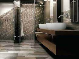 floor and decor reviews wood porcelain tile bathroom oasiswellness co