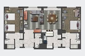 luxury 2 bedroom suites orlando home decor ryanmathates us