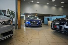 audi dealership cars cherry hill audi cherry hill nj automotive dealership