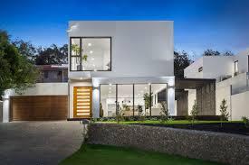 kit home design north coast home imagine kit homes