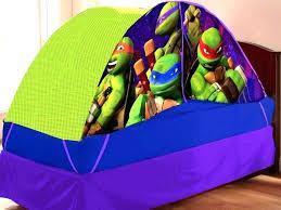 Mario Bros Bed Set Mario Bedroom Set Mario Bedroom Set Biggreen Club