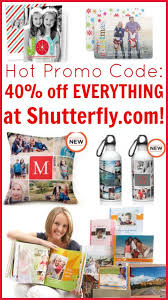 shutterfly black friday 2017 best 25 shutterfly codes ideas on pinterest shutterfly shipping