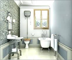 great bathroom ideas great master bathrooms small bathroom layout master bathroom ideas