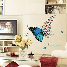 butterfly decorations for home affordable find this pin and more