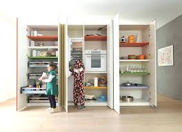 armoire rangement cuisine armoire de rangement cuisine oaklandroots40th info