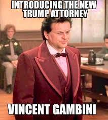 Vinny Meme - my cousin vinny trump pinterest satire truths and politics