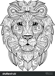 coloring pages henna art henna coloring pages coloring pages henna design color by henna
