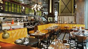 18 places to get stuffed this thanksgiving london u0027s best