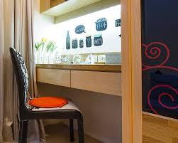 Ikea Chambres B饕 Datong District 2017 Top 20 Des Locations De Vacances à Datong