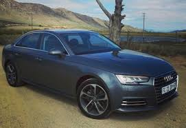 how much is an audi a4 audi a4 in sa prices pics and details wheels24