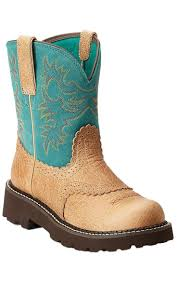 ariat fatbaby s boots australia 145 best boots belts bling images on cowboy boots