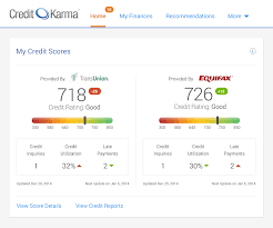 3 bureau credit report free creditkarma review scam or legit site for free credit scores