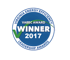 Operation Provide Comfort Awards Vaeec Honors Leaders And Innovators Including Governor Mcauliffe