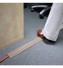flooring cheap floor cord cover for cabel safety idea u2014 hanincoc org