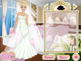 wedding dress up dress up wedding 3465