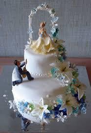beautiful wedding cakes most beautiful wedding cakes 35 pics