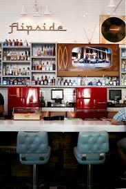 Sun Tan City Nashville Locations Getting To Know Nashville Tn