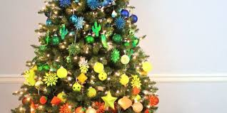 remarkable tree toppers ideas pictures best idea home