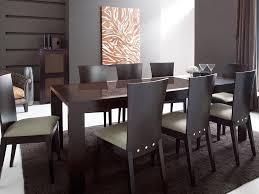 table a manger pas cher avec chaise enchanteur grande table salle à manger design et indogate salle