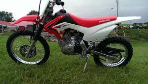 honda crf page 107607 new u0026 used motorbikes u0026 scooters 2014 honda crf 125