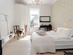 scandinavian room 44 scandinavian childrens bedroom ideas 36 relaxing and chic