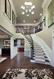 New Home Interior Design by Toll Brothers Casabella At Windermere Fl Love The Balcony