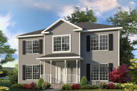 modern colonial house plans modern colonial house colors farmhouse plans design with gray