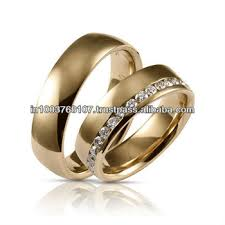jewelry rings mens images Stylish mens diamond ring design diamond jewelry ring for men 18k jpg