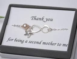 mother in law godmother mother infi gifts pinterest gift
