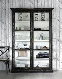 Kitchen Wall Display Cabinets Scandinavian Display Cabinets Google Search C A B I N E T S