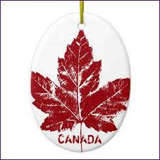 custom tree ornaments canada home design ideas