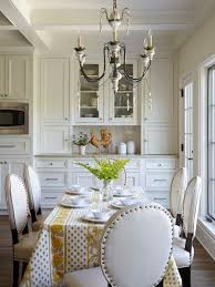 How To Decor Dining Table Dining Table Decor Ideas Houzz