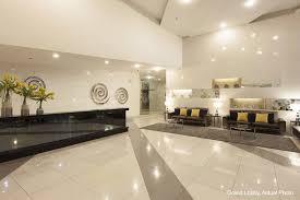 Authorization Letter Use Condo Unit condominium unit with amenities condominiums for rent in quezon