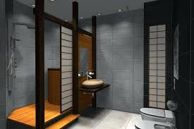 antique bathrooms designs japanese bathroom accessories u2013 hondaherreros com