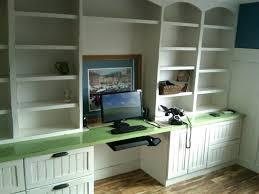 Bookcase Desk Diy Bookcase Bookcase Cabinet Plan Design Ideas Bookcase Furniture