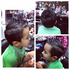 length hair neededfor samuraihair little boy hairstyles 81 trendy and cute toddler boy kids