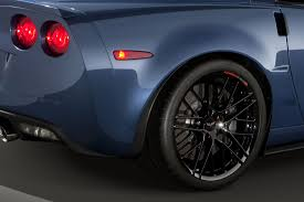 corvette zo6 rims z06 me on aftermarket wheels corvetteforum