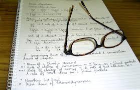 teachers do not understand mathematics curriculum motshekga