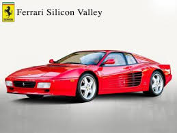 how many types of ferraris are there models pricing mpg and ratings cars com