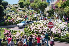 here u0027s how much lombard street homeowners can sell for if they u0027re